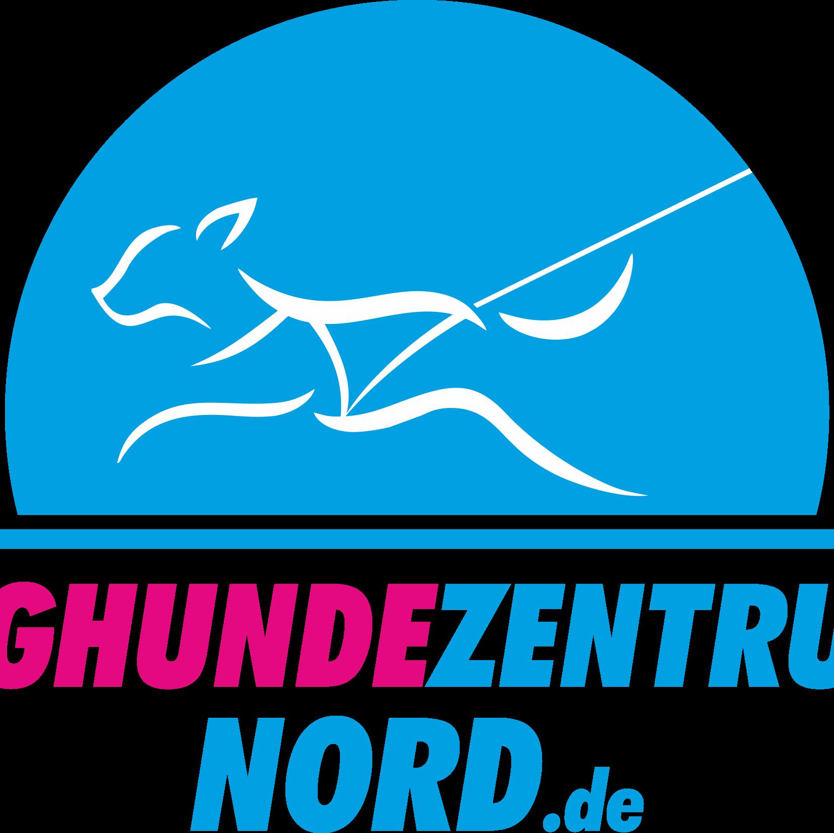 Cropped Png Homepage Ohne Hintergrund 1png Zughundezentrum Nord